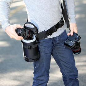 copy of GOOGLE NEST - Enceinte intelligente avec écran Google Nest Hub Max Galet