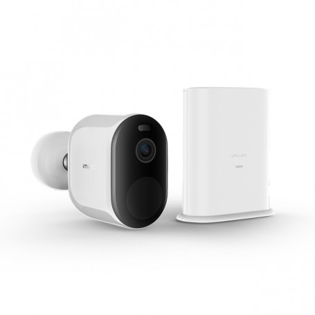 GOOGLE NEST - Thermostat E